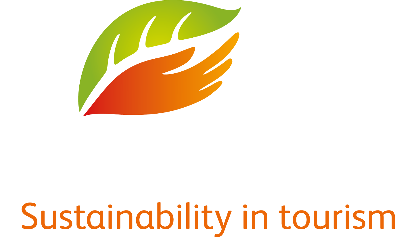 travel Life Sustainability in Tourism