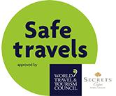 Safe Travels