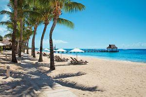 Speaking, opinion, Clothing optional beaches cozumel