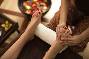 professional sensual massage eskorte erfaringer