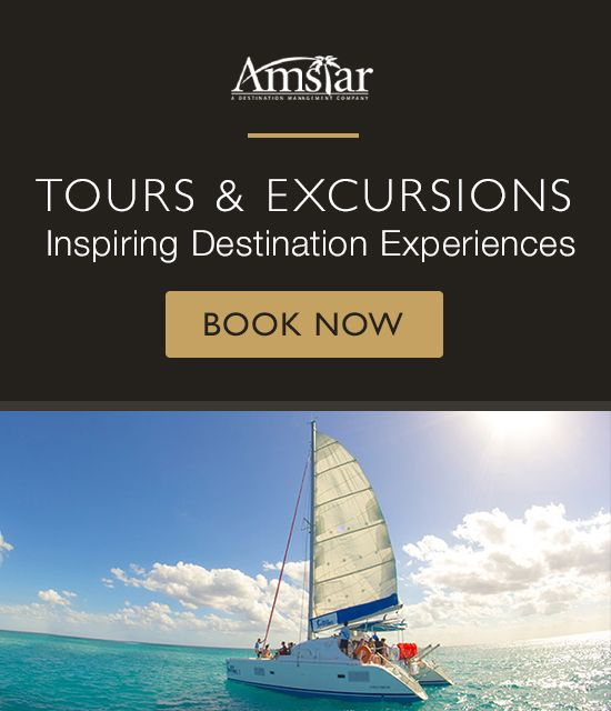 Amstar | Tours & Excursions | Engaging Destination Experiences | Book Now